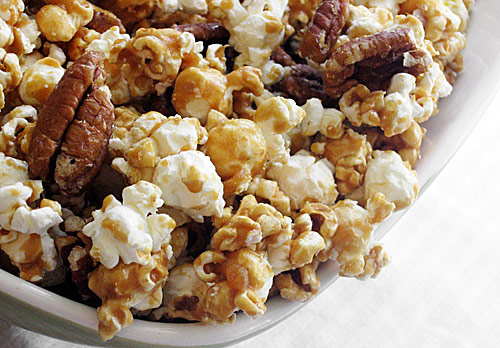 caramel_popcorn-1