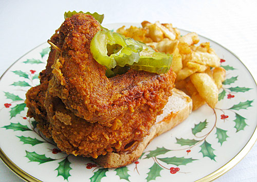 princes-hot-chicken-1