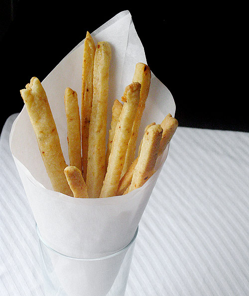 cheese-straws-2