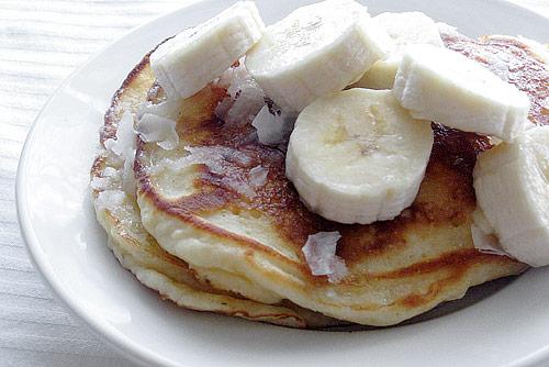 contessa-pancake-1
