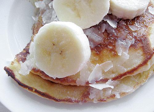 contessa-pancake-2