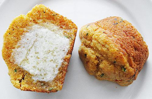 corn-muffin-1