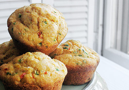 corn-muffin-2