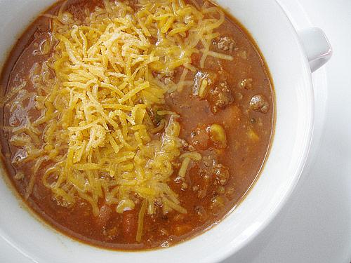 good-chili-2
