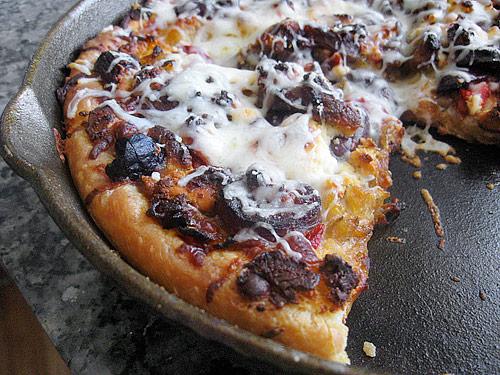 pizza-longview-1