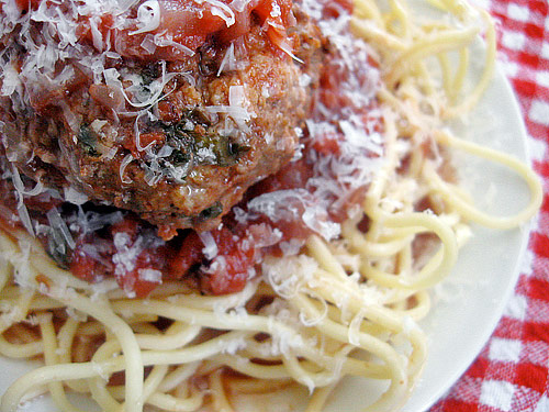 spaghetti-and-meatballs-2