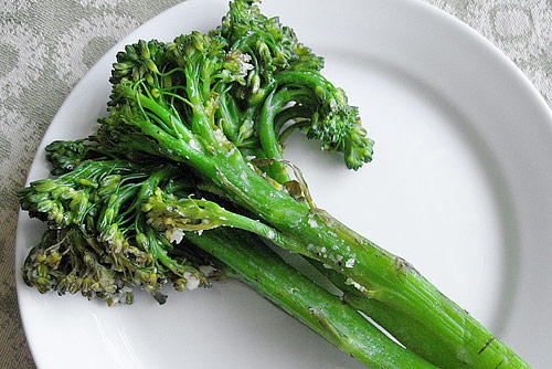 broccolini-1