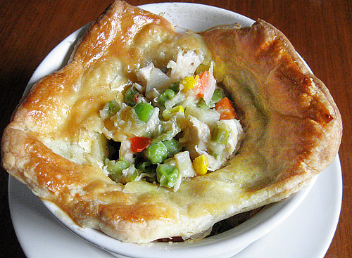 spring-pot-pie-1