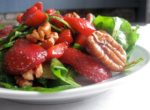 strawberry-salad-2