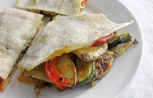 veggie-quesadilla-1