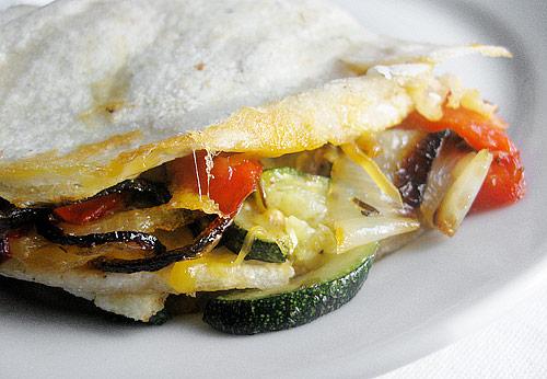 veggie-quesadilla-2