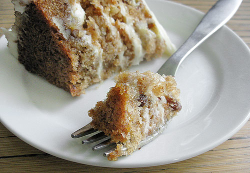 hummingbird-cake-1