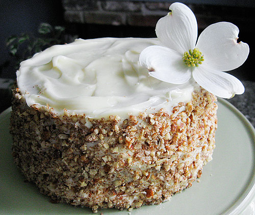 hummingbird-cake-2