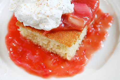 cake-with-rhubarb-2