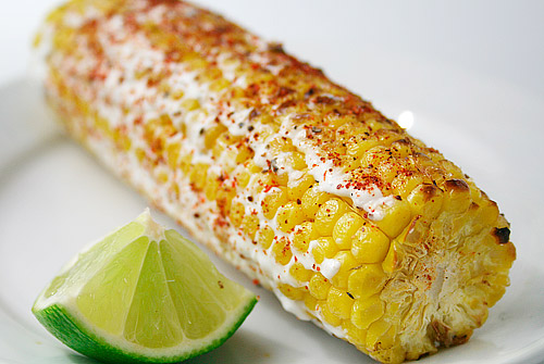 grilled-corn-11