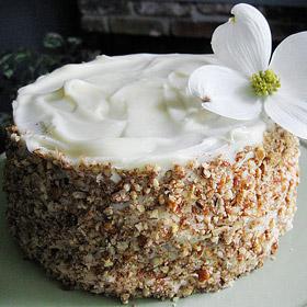 easter 2 2 ezra pound cake
