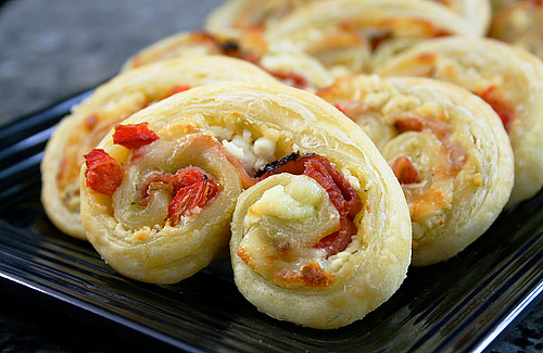 palmiers-1