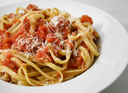 tomato-linguine-1