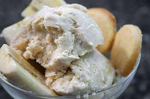 banana-ice-cream-1