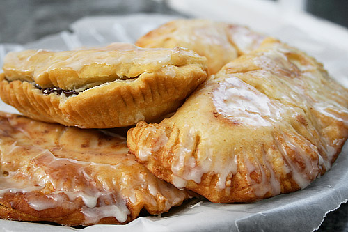 fried-pies-1