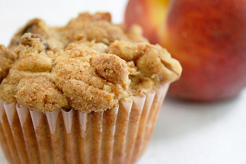 peach-muffin-1