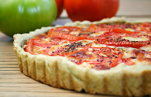 tomato-tart-1