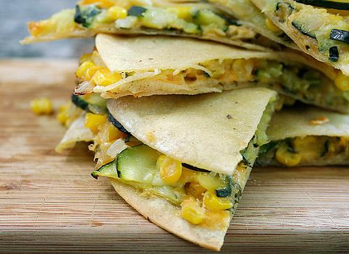 zucchini-quesadillas-1