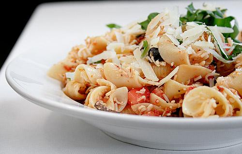 sun-dried-tomato-pasta