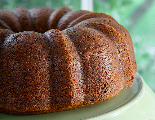banana bundt cake chocolate bundt cake img 4134 rainy day cake banana ...