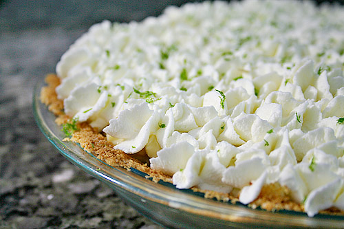 lime-pie-2