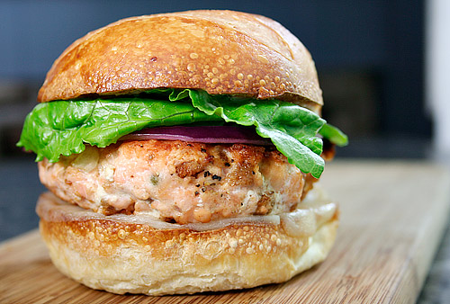 salmon-burger-2