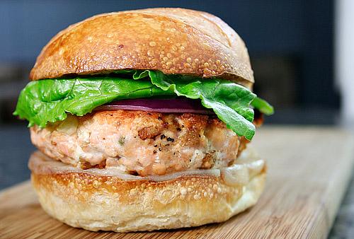 salmon-burger-2