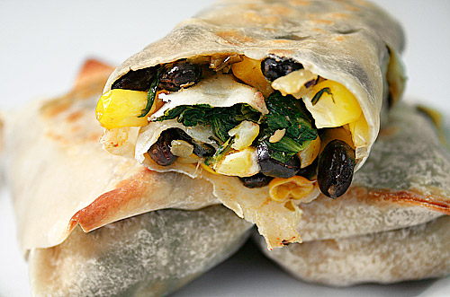southwestern-eggroll-5
