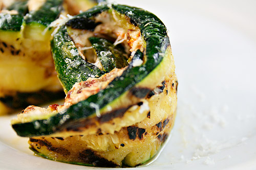 zucchini-rollatini-3