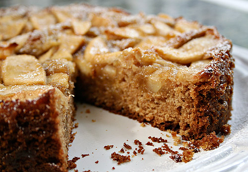 apple-cake-2