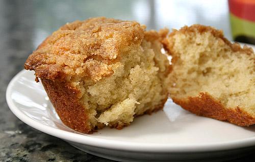 allspice-crumb-muffin