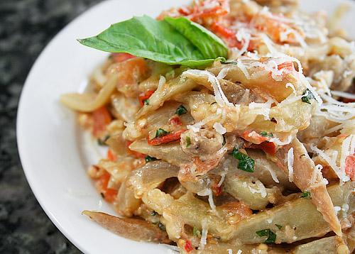 eggplant-pasta-1