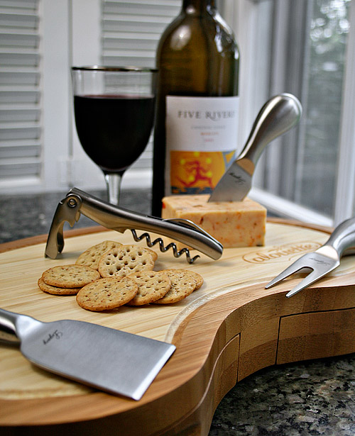 wine-and-cheese-1