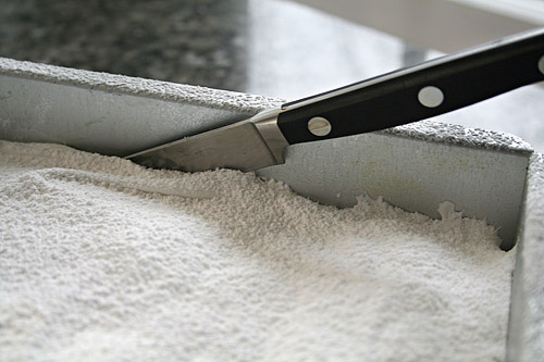 7-knife-along-edge