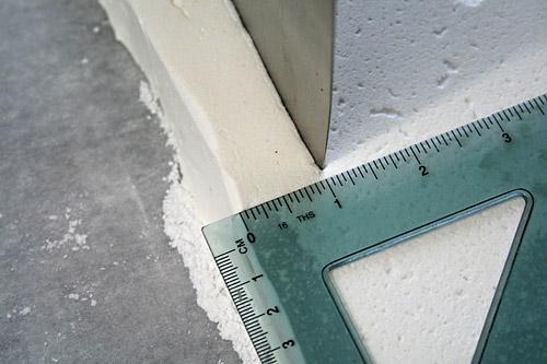 9-measure