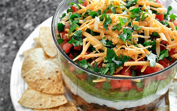 seven-layer-dip-2-new2
