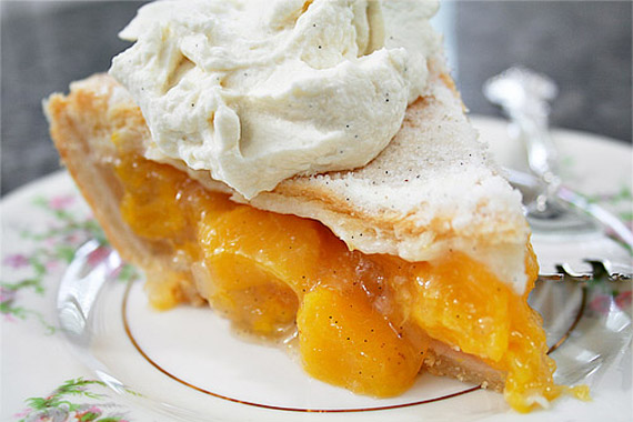 peach-pie-new