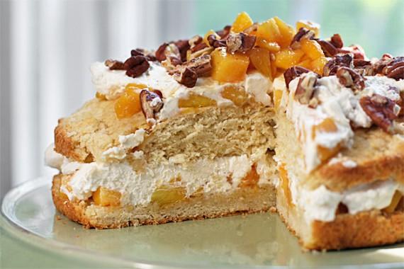 peach-shortcake-2