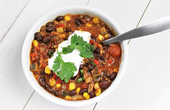 vegetarian-chili-1