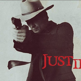 """Justified"" Premiere Menus"