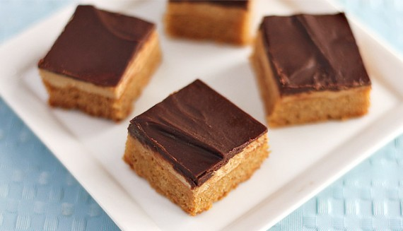 peanut-butter-bars-2