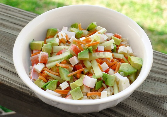 sushi-bowl-1