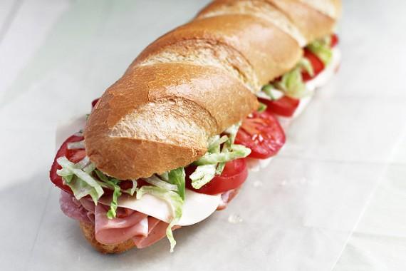 italian-sub-3