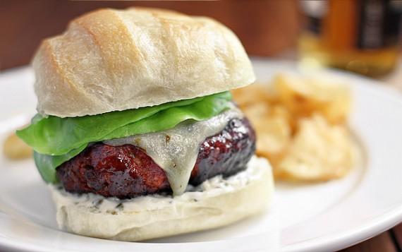 chorizo-burger-1