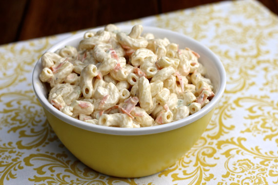 hawaiian-mac-salad-1-main